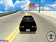 Super drift 3D online j�t�k